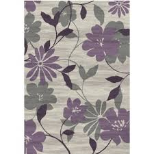 Taget Rugs Rugged Fancy Target Rugs Rug Cleaner As Gray And Purple Rug