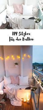 wã schespinne fã r balkon 26 tiny furniture ideas for your small balcony tiny balcony