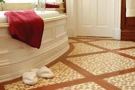 bathroom flooring ideas uk bathroom flooring ideas vinyl bathroom flooring ideas vinyl
