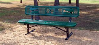 Athletic Benches Sit And Stay Bench Archives Xtreme Purchase Athletic Equipment Store