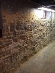 backyard basement leak repair maxresdefault leaks around sewer