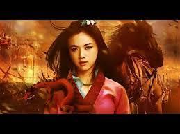 chinese action movies 2017 u2013 cat32 movies china u2013 war movies