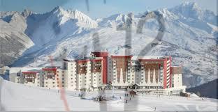 last minute all inclusive ski deals ski line