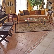 floor and decor hialeah grande then decor sarasota anddecor also america decor hialeah in