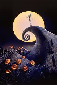 101 best nightmare before christmas images on pinterest tim