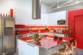 renovation plan de travail cuisine rénovation loft de 200 m2 loft cuisine plan travail crédence verrre