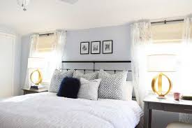 Online House Design Online Interior Design Master Bedroom Reveal House Of Funk