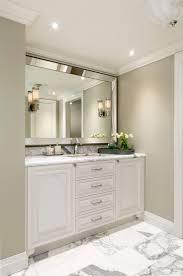 32 best bathroom ideas images on pinterest bathroom ideas room