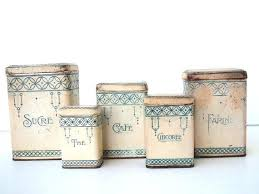 country canisters for kitchen country canisters for kitchen country kitchen canister sets