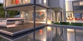 luxury pool tables buyer u0027s guide