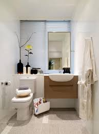 Bathroom Window Blinds Ideas by Simple House Decoration Bathroom Ideas Including Toilet Design