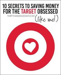 target the breakroom black friday not scheduled how to save at target shops we and the o u0027jays