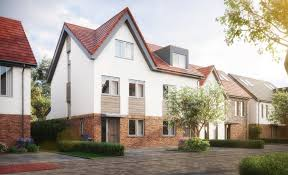 new homes to build luxury new builds homes in edwinstowe created by woodhead homes