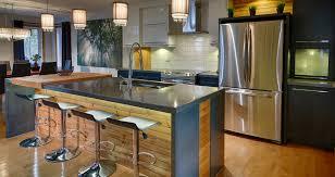 vendre des cuisines cuisine kitchen renovation and installation cuisines verdun cabinet