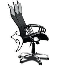 fauteuil bureau relax fauteuil bureau relax conforama chaises de alinea position relaxati