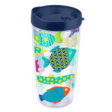 cl l home depot fun fish 16 oz tumbler 02 fsh cl l the home depot