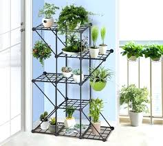 house plant stand u2013 pixedit me