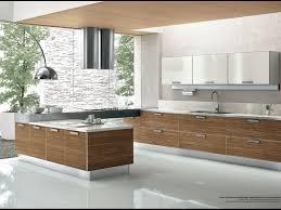 master club modern kitchen interior design semi outdoor kitchen