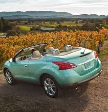 nissan murano won t start la show 2010 nissan murano crosscabriolet tries to start a new