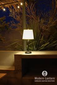 best 25 battery operated ls ideas on outdoor