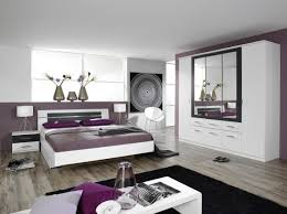 decoration chambre moderne adulte chambre moderne adulte marron avec peinture chambre moderne adulte