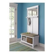 small mudroom bench entryway bench foyer design design ideas electoral7 com