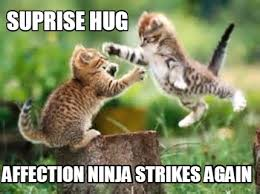 Group Hug Meme - 33 most funny hug memes images photos pictures picsmine