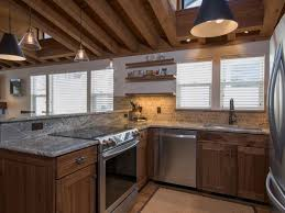 Ideas For Space Above Kitchen Cabinets Elegant Stand Alone Condo Peaceful And Pri Vrbo