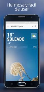 most accurate weather app for android apps for android applications android apps and devices