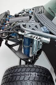 prerunner bronco suspension jimco ford raptor pre runner rc trophy trucks pinterest ford