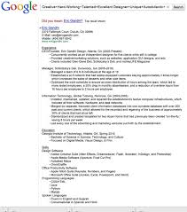 Job Resume In Spanish by Some More Ideas For Your Cv
