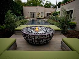 Deck Firepit Pit Pad Mat For Grass Home Depot Gas Deck Ideas Photos Design