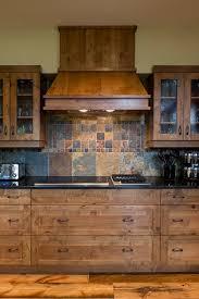 slate backsplash kitchen beautiful slate backsplash ideas for the kitchen 23 furniture