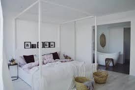 Schlafzimmer Schwarzes Bett Welche Wandfarbe Wohnkonfetti Wohnkonfetti Die Schönsten Einrichtungsideen Auf