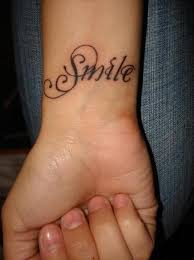 awesome small tattoos collections