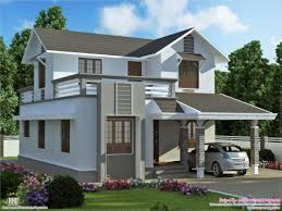 simple beautiful house plans photo album home interior and