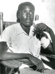 willie reed who risked his life to testify in the emmett till
