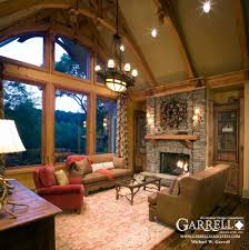 lakefront home plans beautiful gallery of lakefront home plans floor and house empty