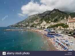 Mediterrane Huser Amalfiküste Stock Photos U0026 Amalfiküste Stock Images Alamy
