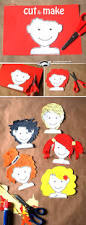 1014 best kids diy u0026 crafts images on pinterest children crafts