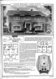 house plan on paper shining home design
