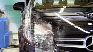 si e auto crash test arriva l estate e tutti in auto in ciabatte ma si può autofficina
