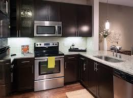 Dark Shaker Kitchen Cabinets 30 Best Kitchen Remodel Images On Pinterest Backsplash Ideas