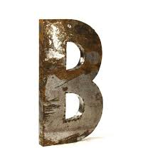 chic large metal letters wall art uk old metal street sign metal