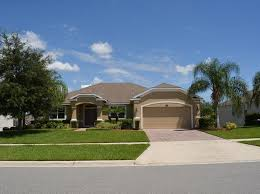 House With Inlaw Suite For Sale Mother In Law Suite Clermont Real Estate Clermont Fl Homes For