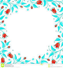 Greeting Card Designs Free Download Card Invitation Design Ideas Free Greeting Card Template Square