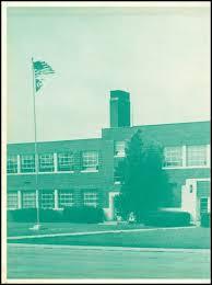 york high school yearbook explore 1964 pike delta york high school yearbook delta oh