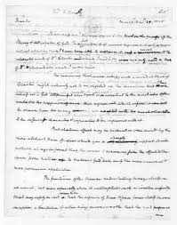 thanksgiving proclamation 1789 unconfirmed quotations wallbuilders