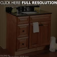 Bathroom Cabinets Online Standard Height Of Bathroom Vanity Nrys Info Bathroom Cabinets