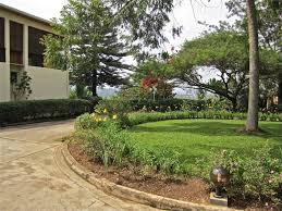 Midcentury Modern Landscaping - mid century modern landscaping pictures mid century modern